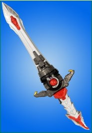 File:Phoenix Sword.jpeg