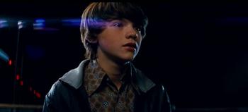 Super8JoeLambFilmScene