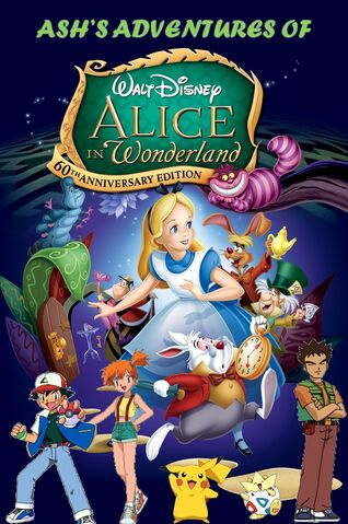 File:Ash's Adventures of Alice in Wonderland Poster.jpg