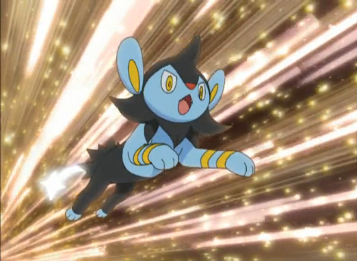 File:Luxio anime-1-.png