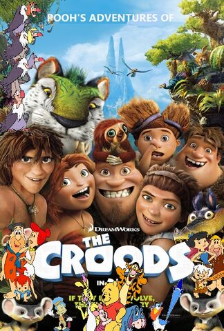 File:Pooh's Adventures of The Croods (2013) poster.jpg