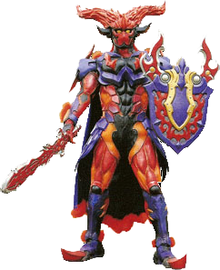 File:Wolf Warrior (Ancient Mystic Mode).png