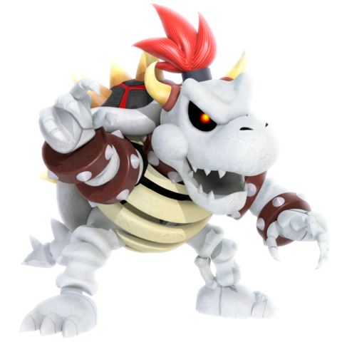 File:Dry bowser new render by nibroc rock-daxjexr.png