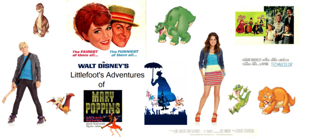 File:Littlefoot's Adventures of Mary Poppins.png