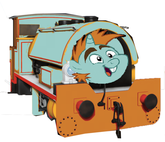 File:Snips as a Thomas character.png