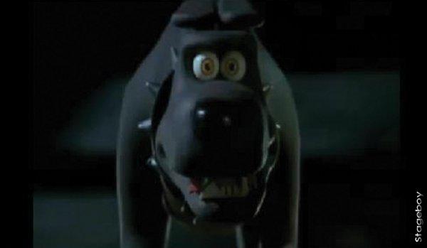 File:The Tweedys' Dogs.jpg