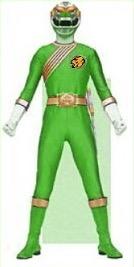 File:Wild Force Jungle Ranger.jpeg