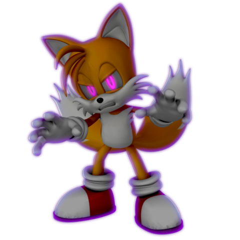 File:Bad future mind control tails by nibroc rock-damyzfr.png