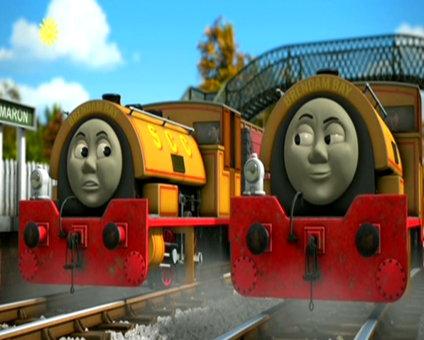 File:Bill and Ben in full CGI.png