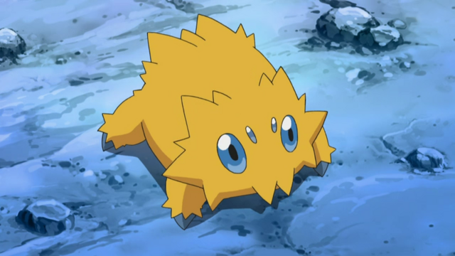 File:800px-Joltik anime-1-.png