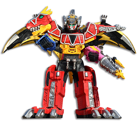 File:Dino Charge Megazord Tri Stego Ptera Formation.png