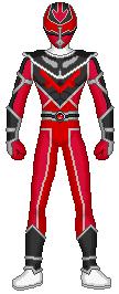 File:Quantum Data Squad Ranger.png