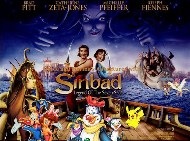 File:Sinbad.png