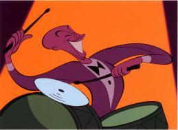 File:Duke (Fantasia 2000).jpg