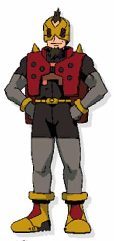 File:Iron-Masked Marauder.png