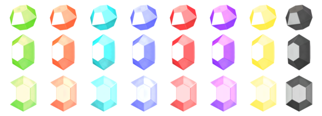 File:Time stone set by nibroc rock-daeu5ae.png
