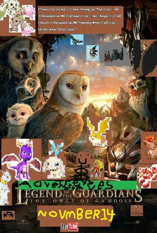 File:Trey's Adventures Of legend of the guardians the owls of gahoole.jpg