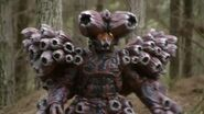 Crustor (Power Rangers Samurai)