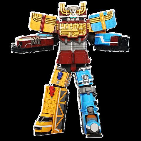 File:King Color Megazord.png
