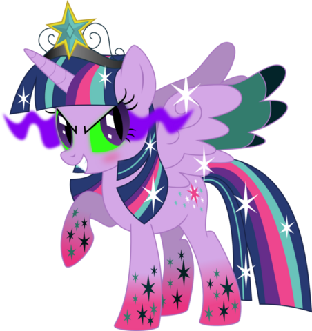 File:Rainbow power princess twivine sparkle by kaylathehedgehog-d77y4qh.png