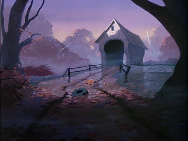 File:Sleepy Hollow.png