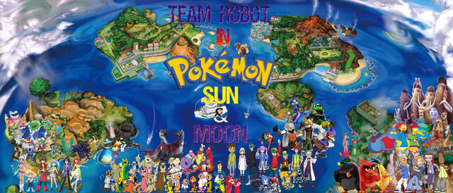 File:Team Robot in Pokemon Sun and Moon Teaser Poster (Remake 3).jpg