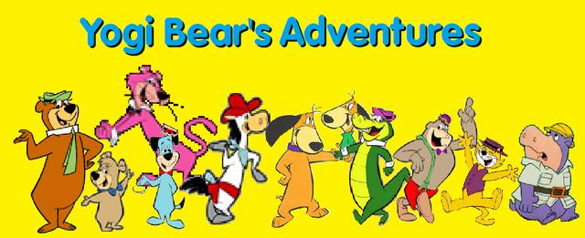 File:Yogi Bear's Adventures.png