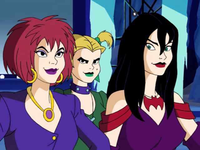 File:Hex Girls.jpg