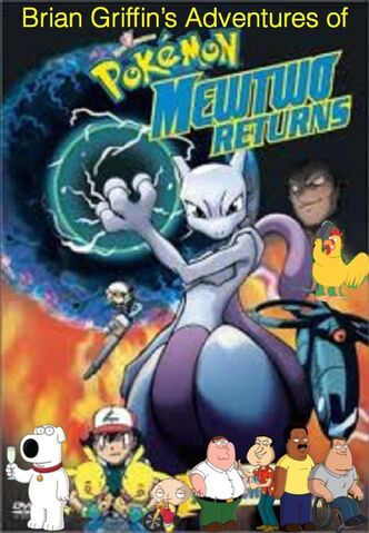 File:Brian Griffin's Adventures of Pokemon- Mewtwo Returns.jpg