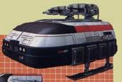 Mega V5