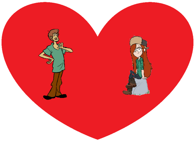 File:Shaggy Rogers and Wendy Corduroy.png