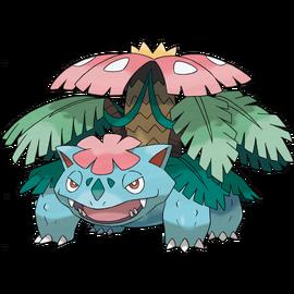 600px-003Venusaur-Mega-1-