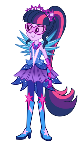 File:Crystal Guardian Sci-Twi.png
