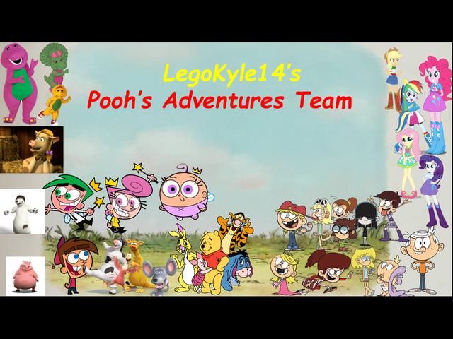 File:Pooh's Adventure Team LegoKyle14-0.png