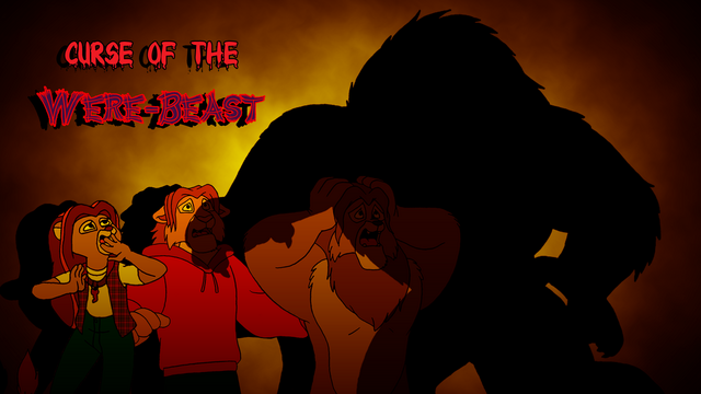 File:Curse of the Were-Beast.png