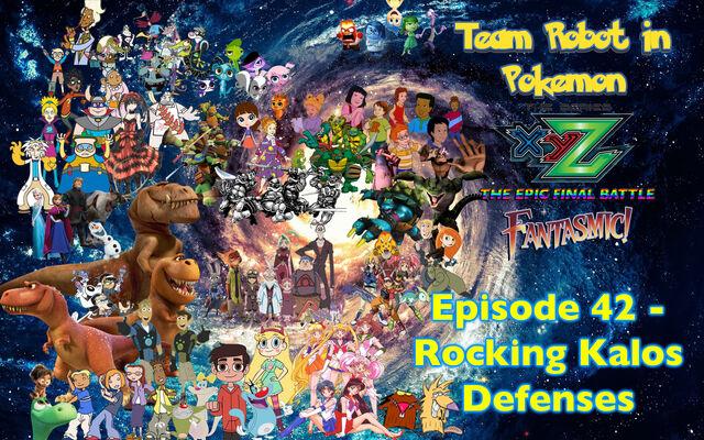 File:Rocking Kalos Defenses Poster.jpg