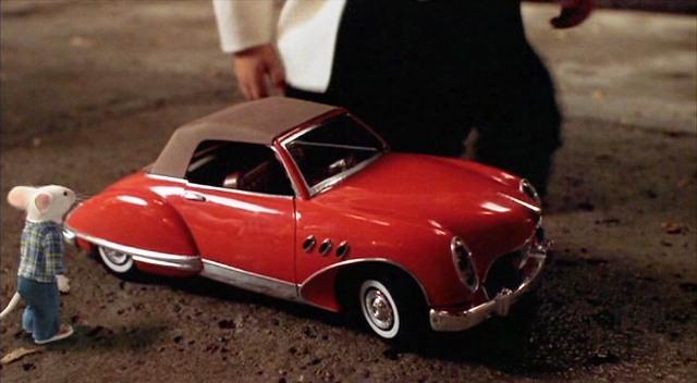 File:The Roadster.jpg