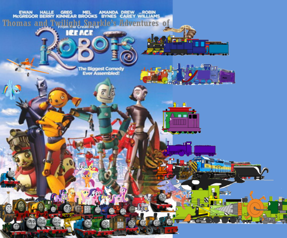 File:Thomas & Twi's adventures of Robots.png