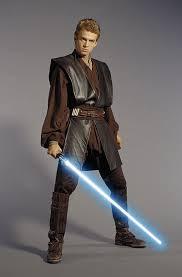 File:Anakin Skywalker as a Padawan.jpg