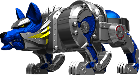 File:Blue Lupus Zord.png