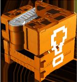 File:Giraffe Cubezord (Cube Mode).png