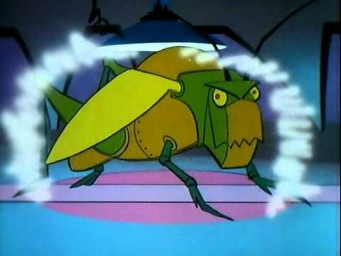 File:Lokar, King of the Killer Locusts.jpg