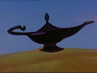 Return-jafar-disneyscreencaps com-631
