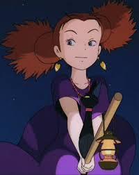 File:Senior Witch.jpg