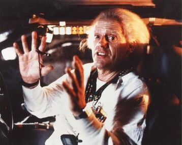 Christopher-Lloyd-Back-to-the-Future