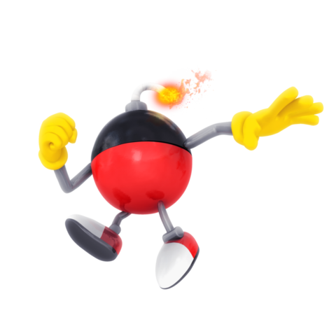 File:Legacy bomb render by nibroc rock-db233x0.png