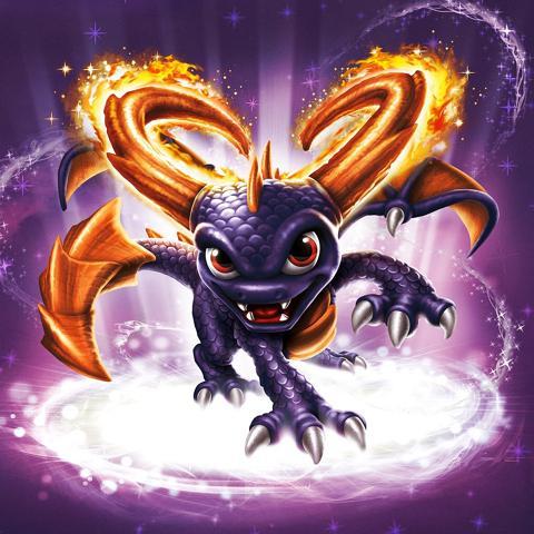 File:Mega Ram Spyro.jpg