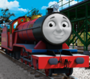 Mike (The Railway Series)
