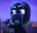 Night Ninja