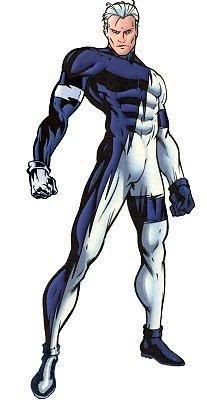 File:Quicksilver1994.jpg